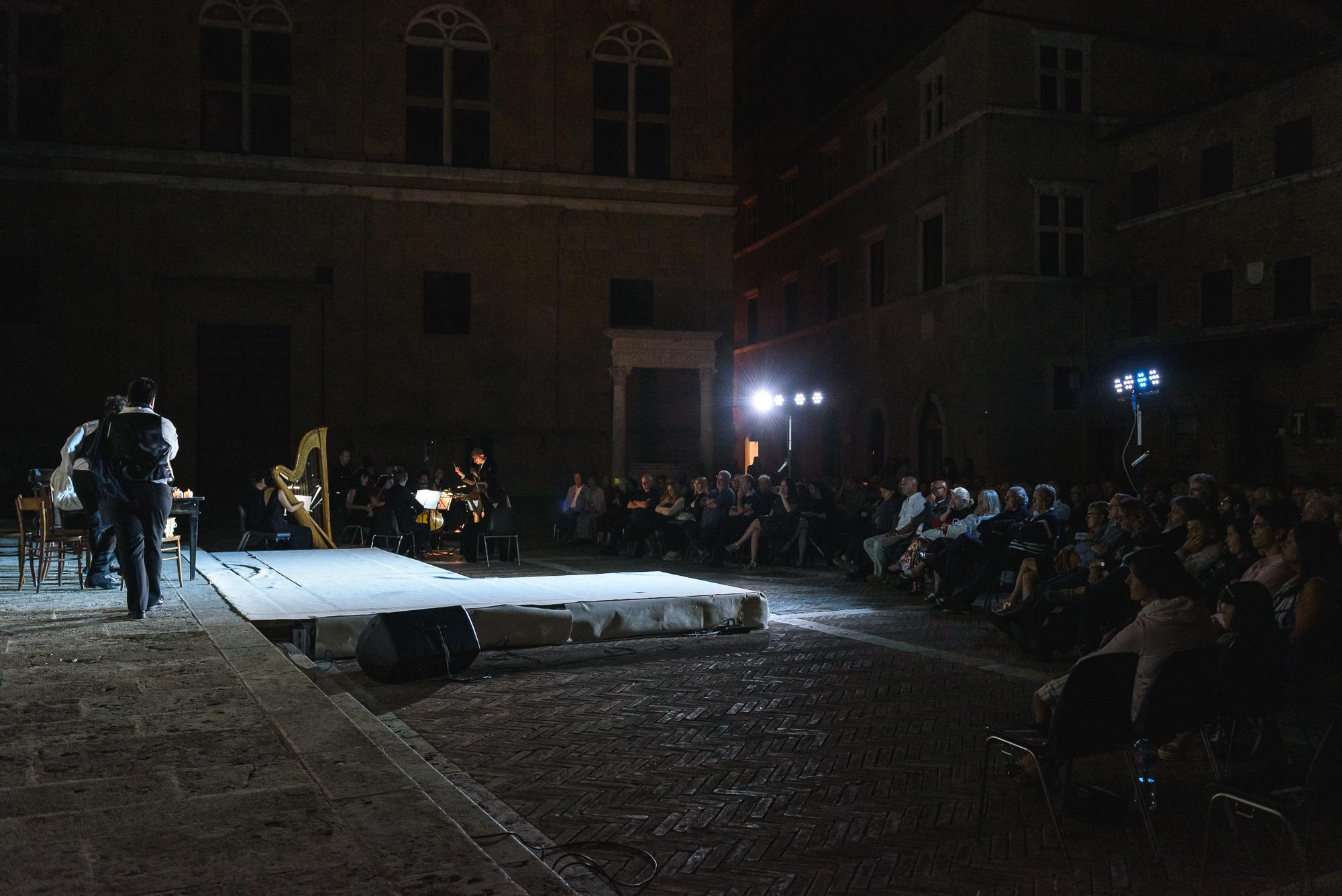 WEB Bohème, Pienza 2019-9725