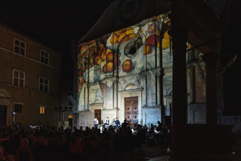 WEB Bohème, Pienza 2019-9731