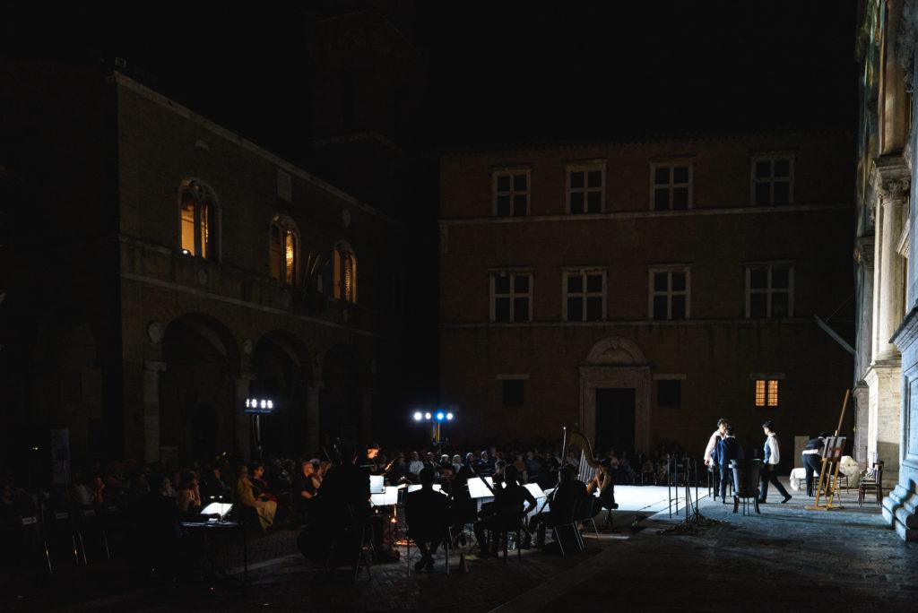 WEB Bohème, Pienza 2019-9732