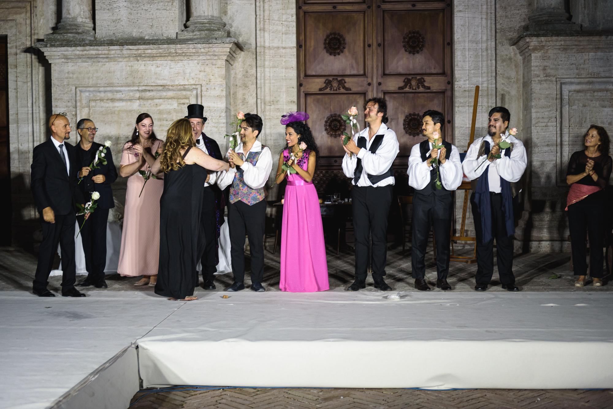 WEB Bohème, Pienza 2019-9871