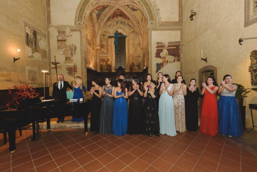 WEB_Concerto_Lirico__Benvenuto_Franci__2017-4292