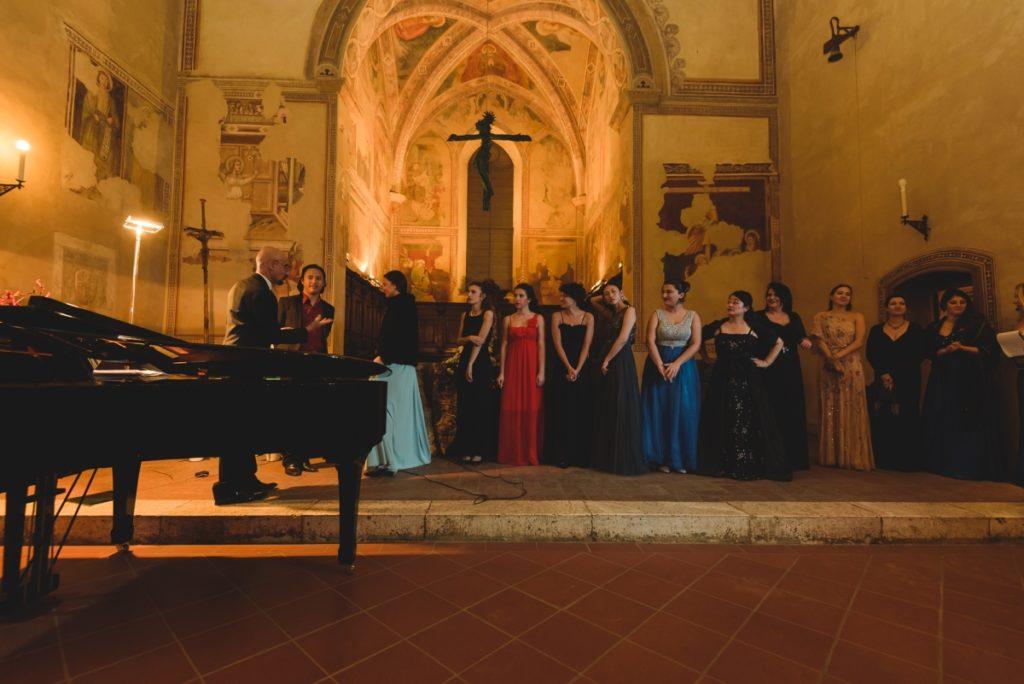 WEB_Concerto_Lirico__Benvenuto_Franci__2017-4424