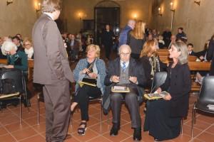 WEB Concerto Lirico  Benvenuto Franci  2017-3814