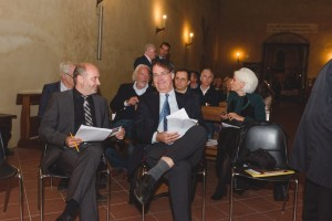 WEB Concerto Lirico  Benvenuto Franci  2017-3816