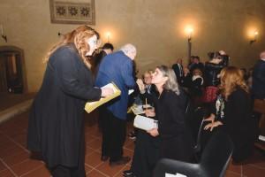 WEB Concerto Lirico  Benvenuto Franci  2017-3819