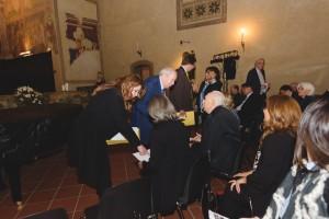 WEB Concerto Lirico  Benvenuto Franci  2017-3820