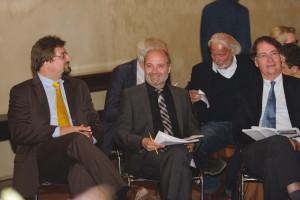 WEB Concerto Lirico  Benvenuto Franci  2017-3825
