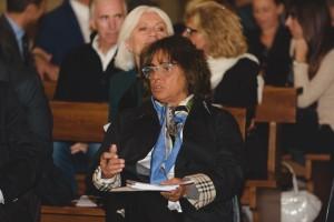 WEB Concerto Lirico  Benvenuto Franci  2017-3826