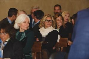 WEB Concerto Lirico  Benvenuto Franci  2017-3827