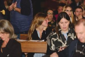 WEB Concerto Lirico  Benvenuto Franci  2017-3828