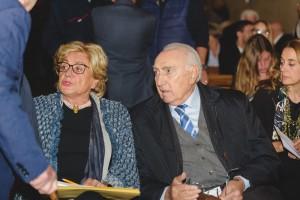 WEB Concerto Lirico  Benvenuto Franci  2017-3831