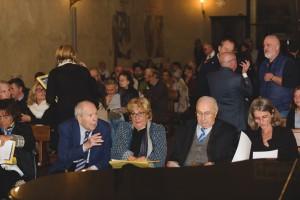 WEB Concerto Lirico  Benvenuto Franci  2017-3832