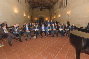 WEB Concerto Lirico  Benvenuto Franci  2017-3836