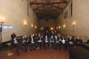 WEB Concerto Lirico  Benvenuto Franci  2017-3838