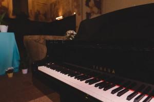 WEB Concerto Lirico  Benvenuto Franci  2017-3839