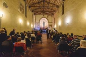 WEB Concerto Lirico  Benvenuto Franci  2017-3842
