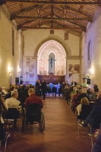 WEB Concerto Lirico  Benvenuto Franci  2017-3843