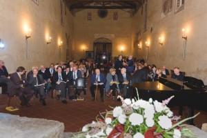 WEB Concerto Lirico  Benvenuto Franci  2017-3846