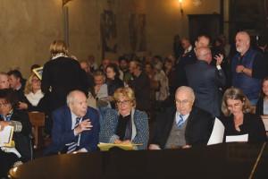 HD Concerto Lirico  Benvenuto Franci  2017-3832