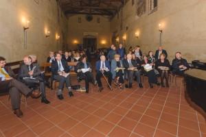 HD Concerto Lirico  Benvenuto Franci  2017-3837
