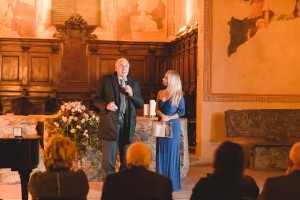 HD Concerto Lirico  Benvenuto Franci  2017-3931