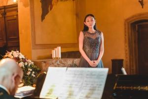 HD Concerto Lirico  Benvenuto Franci  2017-3978
