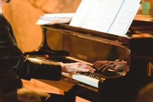HD Concerto Lirico  Benvenuto Franci  2017-4058