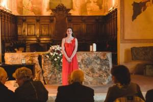 HD Concerto Lirico  Benvenuto Franci  2017-4172