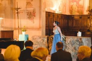 HD Concerto Lirico  Benvenuto Franci  2017-4195