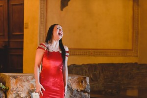 HD Concerto Lirico  Benvenuto Franci  2017-4265