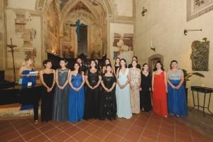 HD Concerto Lirico  Benvenuto Franci  2017-4288