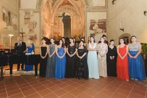 HD Concerto Lirico  Benvenuto Franci  2017-4299