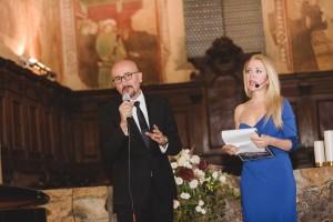 HD Concerto Lirico  Benvenuto Franci  2017-4325