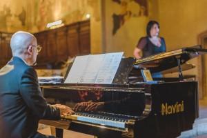 HD Concerto Lirico  Benvenuto Franci  2017-4332