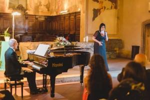 HD Concerto Lirico  Benvenuto Franci  2017-4337