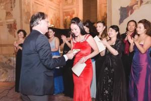 HD Concerto Lirico  Benvenuto Franci  2017-4472