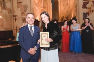 HD Concerto Lirico  Benvenuto Franci  2017-4484
