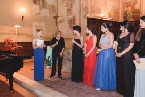 HD Concerto Lirico  Benvenuto Franci  2017-4493