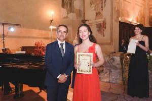 HD Concerto Lirico  Benvenuto Franci  2017-4519