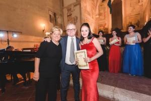 HD Concerto Lirico  Benvenuto Franci  2017-4530