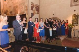 HD Concerto Lirico  Benvenuto Franci  2017-4539